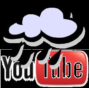YouTube_Shower